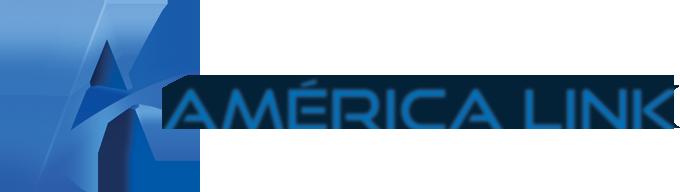 América Link